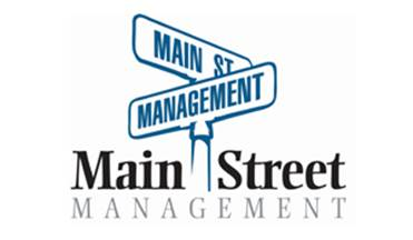 Main Street Management